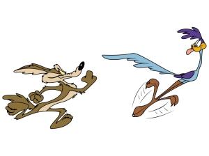 wile_e_coyote